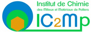 logo IC2MP