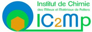 logo IC2MP